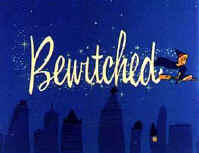 Learn English with Bewitched