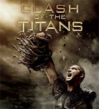 Learn English with Clash of the Titans