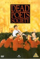 Learn English with Dead Poets Society