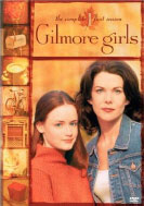 Learn English with Gilmore Girls