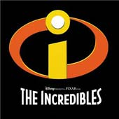 Learn English with The Incredibles