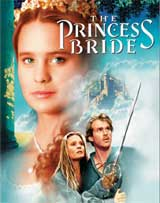 Learn English with The Princess Bride